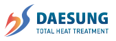 Daesung Total Heat Treatment Co., Ltd.